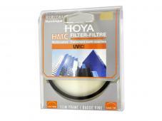 Филтър Hoya HMC UV(C) (PHL) 49mm