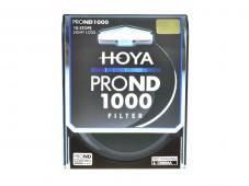 Филтър Hoya PROND1000 52mm