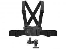 Комплект за гръдно монтиране Sony AKA-CMH1