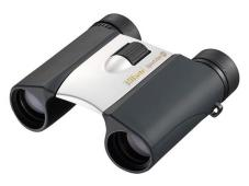 Бинокъл Nikon Sportstar EX 8x25DCF Silver