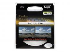 Филтър Kenko Smart MC UV370 Slim 72mm
