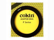 Адаптер-пръстен Cokin P series 49mm (P449)