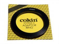 Адаптер-пръстен Cokin A series 46mm (A446)