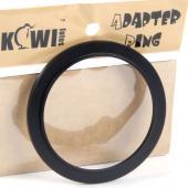Преходник KIWIfotos Step Up Ring 37-49mm (SU 37-49)