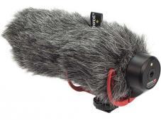 Предпазител за микрофон Rode Deadcat Go