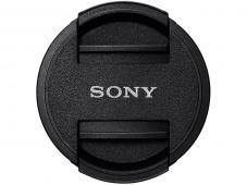 Капачка за обектив Sony 40.5mm