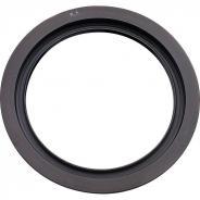 Широкоъгълен адаптер-пръстен Lee 82mm