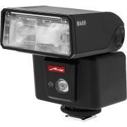 Светкавица Metz Mecablitz M400 за Sony