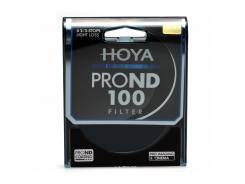 Филтър Hoya PROND100 67mm