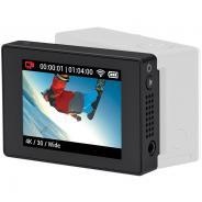 Сменяем LCD тъч екран за камери GoPro Bacpac 3