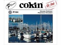 Филтър Cokin CPL (P164)